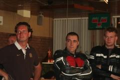 tourtocht 2008.16