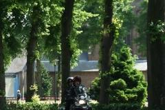 tourtocht 2008.21