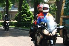 tourtocht 2008.26