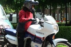 tourtocht 2008.28