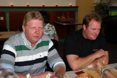 tourtocht 2008.34