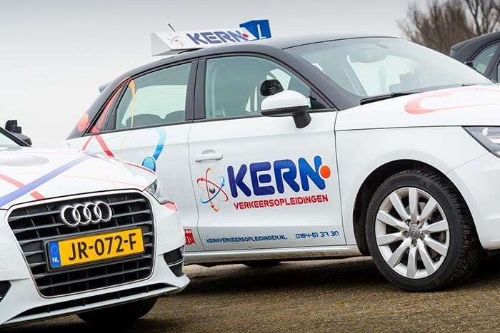 rijopleiding rijbewijs halen betaalbaar goed en snel