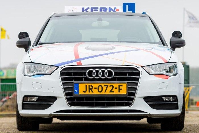 rijbewijs halen beste rijschool zuid holland
