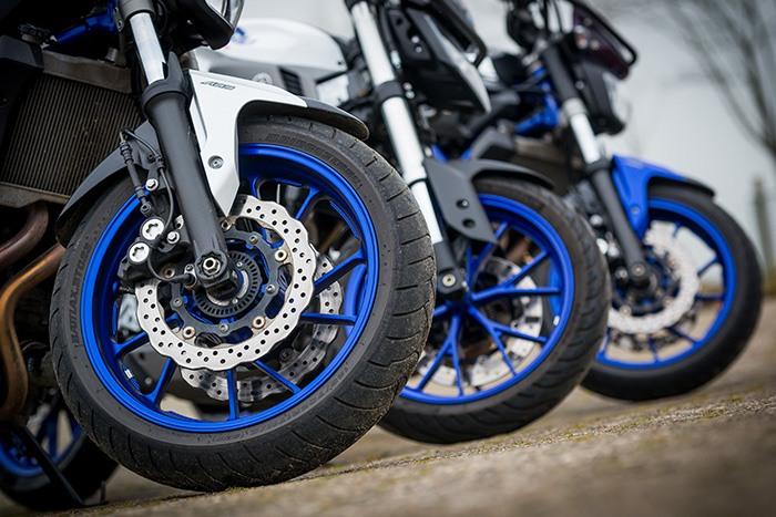 motor rijopleiding rijbewijs
