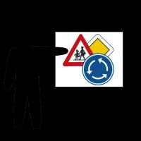 Theorie begeleiding