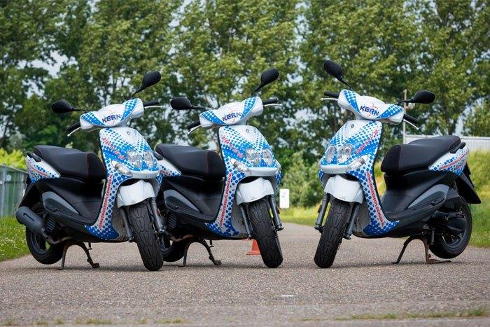 scooter-bromfiets-rijbewijs-AM